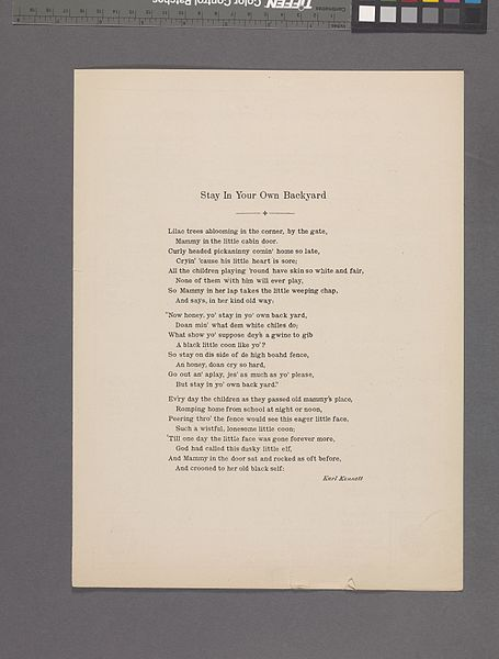 File:Stay in your own backyard (NYPL Hades-609609-1997199).jpg