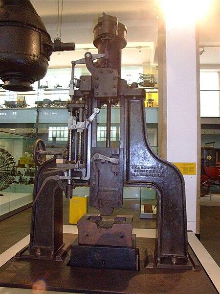 File:Steam hammer.jpg