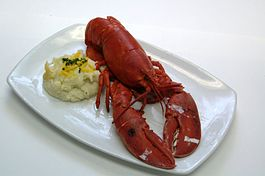 SteamedLobster.jpg