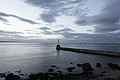 Steel sea (4768755204).jpg