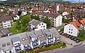 Steinen - panoramio - Pierre Likissas.jpg
