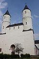 Steinfeld St. Maria und Potentinus 129.JPG