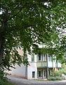Steinweg 6 (Bad Suderode).jpg
