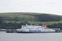 Stena Superfast VIII.jpg