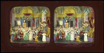 Stereokort, Romeo et Juliette 5, acte IV, scène I - SMV - S118b.tif