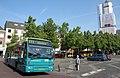 Stichting Veteraan Autobussen 2153 BF-DN-35 05-05-2011.jpg