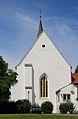 Stiftskirche Leeden 02.JPG