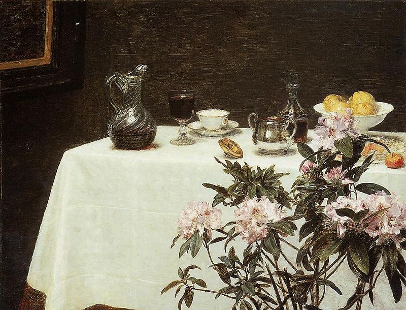 Still Life Corner of a Table by Fantin-Latour.jpg
