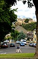 Stirling Castle (5456323498).jpg