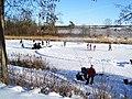 Stirling Mill Pond 1291 (4260472112).jpg