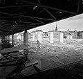 Stockholms innerstad - KMB - 16001000504464.jpg
