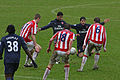 Stoke City FC V Arsenal 59 (4313277447).jpg