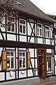 Stolberg (Harz), Sonjas Geschenkstübchen.jpg