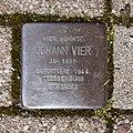 Stolperstein Johann Vier.jpg