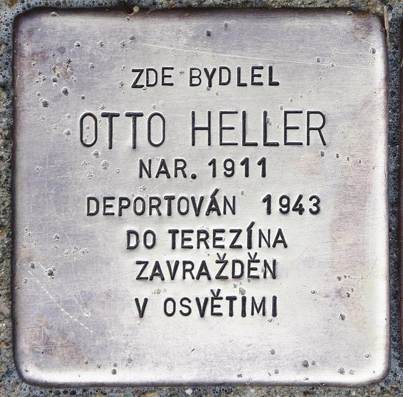 Stolperstein für Otto Heller.jpg