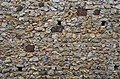 Stone wall old farm Dordogne.jpg