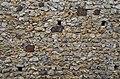 Stone wall old farm Dordogne.jpg