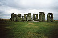 Stonehenge Needs no Sun to Shine.jpg