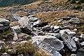 Stones Fagaras Mountains 002 (RO).jpg