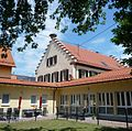 Storchennest - panoramio (3).jpg