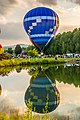 Stoweflake Balloon Festival 2014 (14545791160).jpg