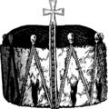 Ströhl-Regentenkronen-Fig. 17.png
