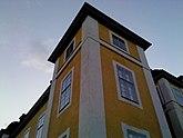 Fil:Strömsholms slott torn.jpg