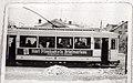 Straßenbahn Braunschweig 50er Jahre.jpg