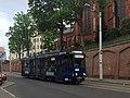 Straßenbahnwagen 309, Görlitz.jpg