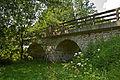 Straßenbrücke über die Kleine Taffa bei Neubau II.jpg