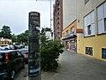 Straßenbrunnen 165 Wedding Lindower Straße (1).jpg