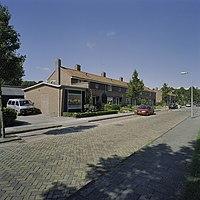 Straatbeeld - Bant - 20409844 - RCE.jpg