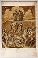 Stradano, violenti alla natura (XIV), 1587, MP 75, c. 33r, 01.JPG