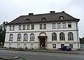 Strasbourg-Institut de Mécanique des Fluides.jpg