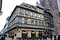Strasbourg (8398061035).jpg