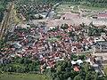 Straußfurt 2004-07-11 02.jpg