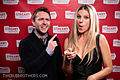 Streamy Awards Photo 1256 (4513947350).jpg