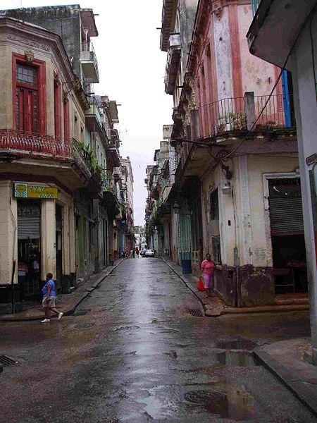 File:Street 1 La Habana Vieja.JPG