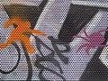 Street Art in Hosier Lane 07.jpg