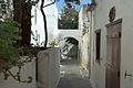 Street Sanoudis, Kastro, Naxos Town, 091367.jpg