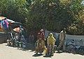 Street Scene, Adele, Ethiopia (2754437615).jpg