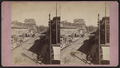 Street scene, Paterson, N.J, from Robert N. Dennis collection of stereoscopic views.png