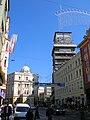 Streets in Sarajevo 002.jpg