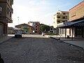 Streets in Shkodër 001.jpg