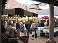 Stroud farmers' market.jpg