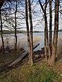 Strusta Lake 1.jpg