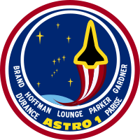 Sts-35-patch.svg