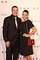 Stuart Webb & Kate Ritchie (6279984199).jpg