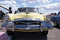 Studebaker Commander 1955 HeadOn TICO 13March2010 (14576491306).jpg