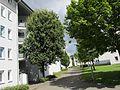 Studentendorf - Ludwigsburg - panoramio.jpg